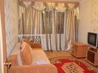 Сдается посуточно 2-комнатная квартира в Великом Новгороде. 0 м кв. Воскресенский бульвар 2/2