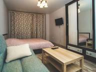 Сдается посуточно 1-комнатная квартира в Воронеже. 40 м кв. Средне-Московская улица 62а