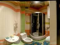 Сдается посуточно комната в Улан-Удэ. 0 м кв. улица Смолина, 81