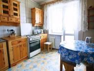 Сдается посуточно 2-комнатная квартира в Бобруйске. 0 м кв. улица Орджоникидзе, 42а