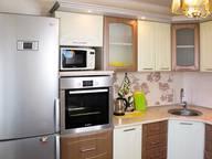 Сдается посуточно 2-комнатная квартира в Барановичах. 0 м кв. улица Строителей