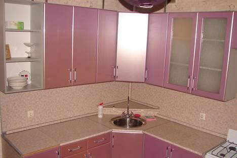 Сдается 1-комнатная квартира посуточнов Уфе, ул. Зайнаб Биишевой.