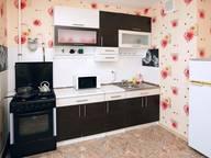 Сдается посуточно 2-комнатная квартира в Мозыре. 0 м кв. бульвар Юности, 119