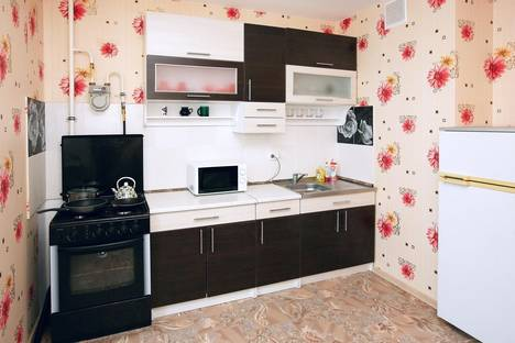 Сдается 2-комнатная квартира посуточно в Мозыре, бульвар Юности, 119.