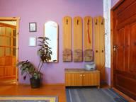 Сдается посуточно 2-комнатная квартира в Столбцах. 0 м кв. улица Терешковой