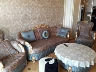 Сдается посуточно 3-комнатная квартира в Ереване. 85 м кв. Вардананц 18/2