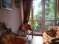 Сдается посуточно 2-комнатная квартира в Партените. 65 м кв. ул Партенитская , дом10