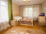 Сдается посуточно 1-комнатная квартира в Москве. 0 м кв. Молодогвардейская улица, 36 корпус 4
