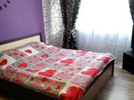 Сдается посуточно 1-комнатная квартира в Минске. 33 м кв. улица Лещинского, 15