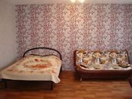 Сдается посуточно 1-комнатная квартира в Иркутске. 36 м кв. Дальневосточная улица 112
