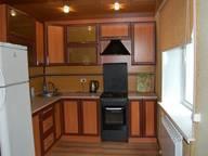 Сдается посуточно 1-комнатная квартира в Елизове. 0 м кв. ул.Попова22 кв.1