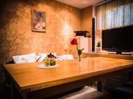 Сдается посуточно 1-комнатная квартира во Владивостоке. 0 м кв. улица Черёмуховая, 12
