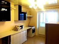 Сдается посуточно 2-комнатная квартира в Костроме. 60 м кв. улица Никитская д 118