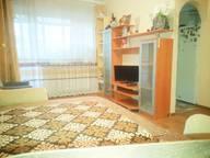 Сдается посуточно 2-комнатная квартира в Нижнем Новгороде. 0 м кв. улица Тихорецкая, 5