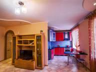 Сдается посуточно 2-комнатная квартира в Междуреченске. 0 м кв. улица Космонавтов