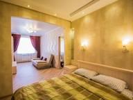 Сдается посуточно 1-комнатная квартира в Казани. 0 м кв. Чистопольская улица, 61Б