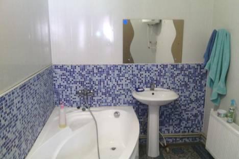 Сдается 3-комнатная квартира посуточно в Харькове, проспект Юрия Гагарина, 20А.