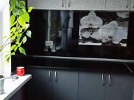 Сдается посуточно 1-комнатная квартира в Харькове. 60 м кв. проспект Юрия Гагарина, 20А
