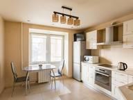 Сдается посуточно 1-комнатная квартира в Вологде. 54 м кв. улица Чехова, 36