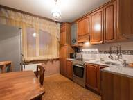 Сдается посуточно 2-комнатная квартира в Красноярске. 64 м кв. улица Карла Маркса, 19