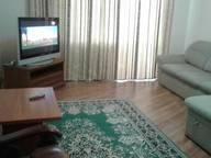 Сдается посуточно 2-комнатная квартира в Астане. 0 м кв. микрорайон Самал, 8