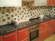 Сдается посуточно 1-комнатная квартира в Рязани. 48 м кв. г.