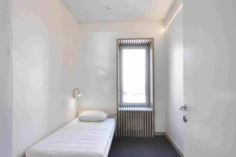 Сдается комната посуточно в Старом Осколе, Королева микрорайон 7а.