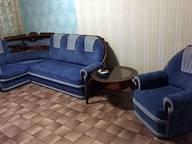 Сдается посуточно 1-комнатная квартира в Комсомольске-на-Амуре. 34 м кв. улица Гагарина 16