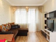 Сдается посуточно 2-комнатная квартира в Калуге. 52 м кв. улица Кирова, 43