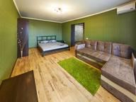 Сдается посуточно 1-комнатная квартира в Кургане. 0 м кв. улица Карельцева, 101