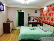 Сдается посуточно 2-комнатная квартира в Железноводске. 32 м кв. Ленина 8