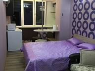 Сдается посуточно 1-комнатная квартира в Железноводске. 0 м кв. Ленина 8