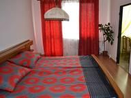 Сдается посуточно 2-комнатная квартира в Теплице. 0 м кв. Alejní, 2757