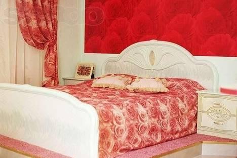 Сдается 1-комнатная квартира посуточно в Николаеве, улица Московская, 47.