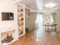 Сдается посуточно 2-комнатная квартира в Николаеве. 55 м кв. Московская 14