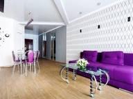 Сдается посуточно 2-комнатная квартира в Николаеве. 55 м кв. улица Московская, 14