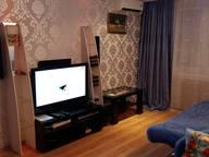 Сдается посуточно 2-комнатная квартира в Ишиме. 43 м кв. область, г. , ул. Карла Маркса д.53