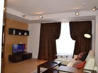Сдается посуточно 2-комнатная квартира в Перми. 0 м кв. улица Пушкина, 50