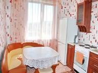 Сдается посуточно 1-комнатная квартира в Междуреченске. 0 м кв. бульвар Медиков, 10