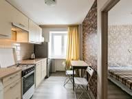 Сдается посуточно 2-комнатная квартира в Химках. 45 м кв. Гоголя 15