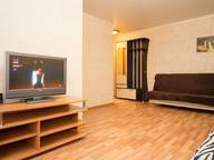 Сдается посуточно 2-комнатная квартира в Москве. 55 м кв. 3-я Филевская улица 8к1