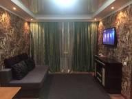 Сдается посуточно 1-комнатная квартира в Таразе. 39 м кв. ул. Толе би, 58