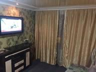 Сдается посуточно 1-комнатная квартира в Таразе. 0 м кв. улица Толе Би 54