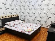 Сдается посуточно 2-комнатная квартира в Ялте. 62 м кв. улица Чехова, 20