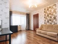 Сдается посуточно 2-комнатная квартира в Екатеринбурге. 44 м кв. улица Челюскинцев 33А