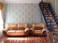Сдается посуточно 2-комнатная квартира в Ялте. 48 м кв. улица Садовая, 32