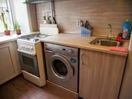 Сдается посуточно 1-комнатная квартира в Хабаровске. 40 м кв. улица Профессора Даниловского, 29