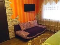 Сдается посуточно 2-комнатная квартира в Лиде. 45 м кв. улица Адама Мицкевича 25