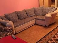 Сдается посуточно 1-комнатная квартира в Сургуте. 42 м кв. улица Островского, 17
