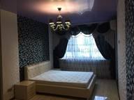 Сдается посуточно 2-комнатная квартира в Саратове. 0 м кв. улица Дзержинского 7/11